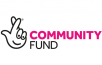 BLF community fund logo