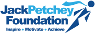Jack-Petchey-logo