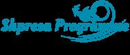 Shpresa Programme Logo